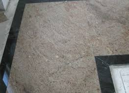 Granite Floor Design Patterns Flooring Prices Designs For Hall