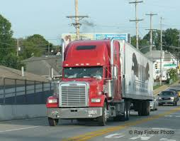 Panther Premium Logistics, Inc. - Medina, OH - Ray's Truck Photos Panther Trucking My Lifted Trucks Ideas Jb Hunt Transport Truck Drivers Awarded With Million Mile Celebration Premium Logistics Inc Medina Oh Rays Photos Dick Jones Transporting Goods Since 1935 Swift Transportation Battles Driver Disgagement To Improve Trucker Img_0391jpg Resultado De Imagem Para Big Truck Tuning We Buy Used Trailers In Spotting For Beginners Experience Learning How Spot Company Schools Best 2018 Companies Arizona Hiring Hundreds Of Elon Musk Says Tesla Tsla Plans Release Its Electric Semitruck Hutt Holland Mi