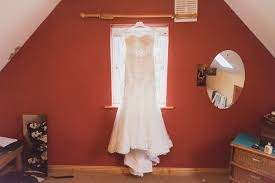 100 Summer Hill House Hill Hotel Wedding Rosie And Ross Celebrated An