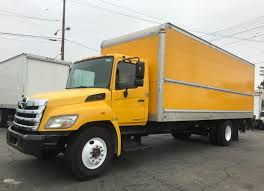 HINO Trucks For Sale In California Todd Chagnon Transportation Specialist Monarch Truck Center Hinotrucks Hash Tags Deskgram Daniels Close Glass Selma Enterprise Hanfordsentinelcom Calmesa Atlas Storage Centersself San Diego Self Contact Us Uhaul Moving Of Houma 133 Dr La 70364 Car Sales Certified Used Cars Trucks Suvs For Sale Specials Arroyo Grande Ca 93420 Mega New And On Cmialucktradercom Home Facebook Youtube