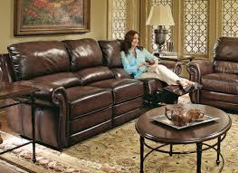 sofa jonathan louis furniture beautiful mathis brothers sofas