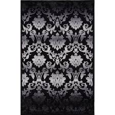 Full Size Of Area Rugswonderful Black And Grey Rugs Luxury Lowes