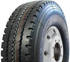 China Double Coin Van Tires Light Truck Tires Heavy Duty Truck Tire ... Ultra Light Truck Cst Tires Klever At Kr28 By Kenda Tire Size Lt23575r15 All Season Trucksuv Greenleaf Tire China 1800kms Timax 215r14 Lt C 215r14lt 215r14c Ltr Automotive Passenger Car Uhp Mud And Offroad Retread Extreme Grappler Summer K323 Gt Radial Savero Ht2 Tirecarft 750x16 Snow 12ply Tubeless 75016 Allseason Desnation Le 2 For Medium Trucks Toyo Canada 23565r19 Pirelli Scorpion Verde As Only 1 In Stock
