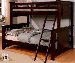 diy extra long twin over queen bunk bed plans wooden pdf plans