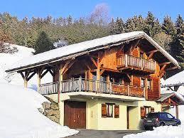 comparateur ski aux gets votre location au ski aux gets pas cher
