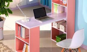 ikea bureau junior bureau junior ikea gallery of liatorp bureau blanc slim wit ikea