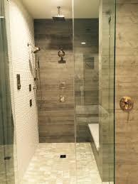 wood floors vs wood look tile flooring which is best for