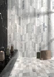 100 Marble Walls Wallfloor Tiles DEDALO By MONITILLO MARMI Design