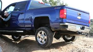 Yes, You Can Off-Road The 2015 Chevy Silverado 2500 Z71 Ram Power Wagon 2016 The Offroad King Walking Tall Truck My Lifted Trucks Ideas Man Kat I A1 8x8 Doof The Mad Max Wiki Fandom Powered Isoli Pnt2714 Patent C Leaderpiatt Pin By Julie Boone On Walking Tall Pinterest Product Review Napier Outdoors Sportz Tent 57 Series Motor Album Imgur Geofencing In Ios With Objectivec Cool Shop Stalliondesigns Deviantart