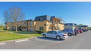 One Bedroom Apartments Denton Tx by Denton North Apartments For Rent In Denton Tx Forrent Com