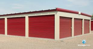 30 Dec BETCO Rolls Out New Tools For Self Storage Facilities