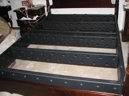 Bedding Engaging Sleep Number Bed Frame Bed Set For Gray Bedding
