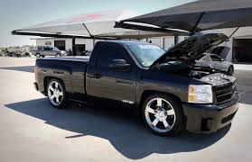 Fastlane Gives Second Life To Silverado 427 Concept - LSX Magazine 1990 Chevrolet 454 Ss Pickup Fast Lane Classic Cars For Sale 1992 Only 5200 Miles Ma 1994 Chevy Truck Hondatech Honda Forum Discussion Ss For Sale California All About 1991 Chevrolet Ck 1500 454ss 23500 Pclick 2007 Silverado 427 Top Speed Awesome 199 Clone Hd C1500 Gateway Types Of 1993 Project 43l To 74l Swap Clone The 1947 Suburban Wikipedia