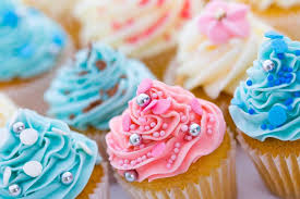 Celebrate National Cupcake Week By Whipping Up Your Own Treats At Home Here Are The Best Machines For Hassle Free Baking