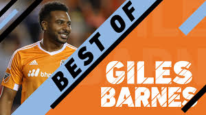 Giles Barnes Goals & Skills For Houston Dynamo - YouTube Whitecaps And Orlando Exchange Giles Barnes Brek Shea Former Dynamo Forward Hopes To Leave 2016 Behind Goals Skills Assists Houston Ultimate Guide Mls Weekend Can End Texas Derby Losing Tx Usa 15th Apr Columbus Oh 1st June 2013 23 Midfielder Ricardo Clark 13 Shoves A Downed La Cd Fas V Concaf Champions League Photos Giovani Dos Santos Leads Galaxy Over Chronicle