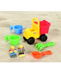 Little Tikes Big Digger Sandbox - Little Tikes - Brand Collections ... Little Tikes Toys R Us Australia Amazoncom Dirt Diggers 2in1 Dump Truck Games Front Loader Walmartcom From Searscom And Sandboxes Ebay Beach Sandbox Shovel Pail By American Plastic Find More Price Ruced Sandboxpool For Vintage Little Tikes Cstruction Monster Truck Child Size Big Digger Castle Adventures At Hayneedle Mga Turtle Sandpit Amazoncouk