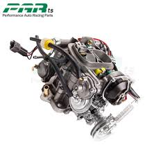 Carburetor For Toyota 22R Engine Fits Toyota Pickup 1981-1995 Corona ... 1993 Toyota Tacoma Engine Diagram Example Electrical Wiring Pickup Questions Buying An 87 Toyota Pickup With A 22r 4 How Much Should We Pay For 1986 For Sale 1985 2wd 7mge Supra Engine Ih8mud Forum Enthusiast Diagrams 81 82 83 Sr5 4x4 Truck Exceptonal New Enginetransmissionpaint Truck Stock Photos Images Page 2 Alamy Custom Trucks Mini Truckin Magazine 1980 20r Tune Up Youtube Carburetor 22r Fits 811995 Corona Prado 5vz Fe Service Manual Online User Head Gasket Tips 30 V6 4runner