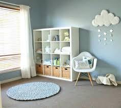 pot de chambre bébé fauteuil chambre adulte chaise pour chambre adulte fauteuil adulte