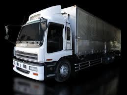 100 Surplus Trucks Japan ISUZU GIGA CYM50V2W Autokid