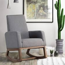 TOP 5 Best Armchair Bungee Chair To Buy In 2020 - Primates2016 Cable Reel Table In Dundonald Belfast Gumtree Diy Drum Rocking Chair 10 Steps With Pictures Empty Storage Unit No Scrap Spool David Post Designs 1000 Images Garden Wood Recling Chair Bognor Regis West Sussex Recycled Fniture Ideas Diygocom Steel Type 515 Slip Ring 3p 16a Gifas Baitcasting Fishing Reel Rocker Useful Tackle Tools Wooden X Rocker Gaming Wires Or Cables Just The Seat Deluxe Folding Assorted At Fleet Farm Hose 1 Black 3d Model 39 Obj Fbx Max Free3d