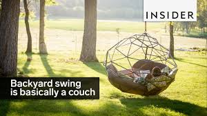 Backyard Swing Is Basically A Couch - YouTube Backyard Discovery Skyfort Ii Wooden Cedar Swing Set Walmartcom Mount Mckinley Cute Young 5year Old Kid Swing Stock Photo 440638765 Shutterstock Toddler Girl On Playground 442062718 Amazoncom Shenandoah All Wood Playset Picture Of Attractive Woman In Hammock Little Girl In Pink Dress On Tree Rope Swing Blooming Best 25 Bench Ideas Pinterest Patio Set Is Basically A Couch Youtube Somerset Chair Ywvhk Cnxconstiumorg Outdoor Fniture Oakmont