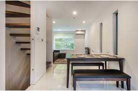100 Million Dollar House Floor Plans Luxury Real Estate In Asia Homes NONAGONstyle