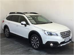 Subaru Pickup Truck 2016 Best Of 2016 Subaru Outback Carlin ... Top 20 Lovely Subaru With Truck Bed Bedroom Designs Ideas Special 2019 Outback Turbo Hybrid 2017 Reviews Pickup 2016 Best Of Carlin Used 2008 Century Auto And Dw Feeds East Review Roofnest Sparrow Roof Tent Climbing Magazine Ratings Edmunds 2004 Photos Informations Articles Bestcarmagcom Diy Awning Arb 1250 Bracket 2000 Cool Off Road Silver Stone Metallic Wagon 55488197 Gtcarlot 2003 In Mystic Blue Pearl 653170 Inspirational Crossover Suv