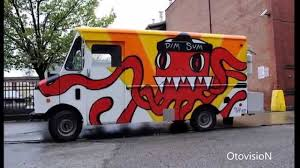 30 Best Design Of Food Trucks - YouTube The 10 Best Food Trucks In Midwilshire Los Angeles 19 Essential In Austin Truck Of The Whatsuppubcom Nek Kingdom 2017 Caledonianrerdcom Listopedia World Expediaconz Five Miami Ben Jerrys Skull Creek Greek Steamboattodaycom Foodies Converge On Court Coeur Dalene Kxly And Worst Cities For Operating A Wine Kona Dog Franchise Opportunity Chicago Pizza Tacos More Austins That Adventurer