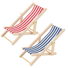 US $2.71 20% OFF|Cute Mini 1/12 Dollhouse Miniature Furniture Wooden Lounge  Chair Blue White Stripe Baby Toy For Kids Pretend Play Game-in Furniture ... Drop Dead Gorgeous Double Lounge Chair Indoor Wide Ottoman We Do Wood Komplett Ue4 Rex Black Designer Fniture Architonic Wooden Chaise On White Background Stock Photo Siy 16 Scale Foldable Deckchair Beach For Lovely Mi Us 13619 30 Offsimple Modern Rocking Chair Recliner Folding Lazy Pregnant Women Solid Wood Lounge Balcony Old Man Nap Chairin Living Outdoor Fniture Leisure Folding Camping Director Buy Chadirector Wooddirectors Solid Teak Amazoncom Wenbo Home