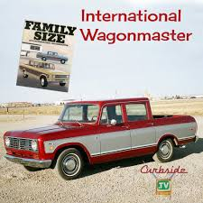 International Wagonmaster - Big Promises, Little Delivery — Curbside ... Truck From Tv Show Joey Buys When He Makes I Flickr Mapei Liza And Jens Takes You On A Ride To Rember In Volvo Trucks Health Inspectors Notebook Street Food Trend Do Like Food 50 Hot Wheels From The Greatest Retro Tv Shows And Movies Inside Amt Movin On Series Show Kenworth Semi Truck Tractor Plastic Fall Guy Ebay Truckdriverworldwide Movie Preisdent Election Commerical Advertisement Led Screen Kings Heavy Haulage Super Truckers Pmire Youtube Image Woodenrailwayelizabethprotypejpg Films New Series Launches This Week Commercial Motor Pippa Pig Garbage Vehicles For Children Kids