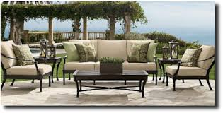 Pacific Bay Outdoor Furniture Replacement Cushions by Hampton Bay Pacific Grove Outdoor Furniture Outdoor Furniture