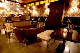 bathtub gin nyc menu 28 images brooklyn gin with sprite