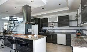style de cuisine moderne photos style de cuisine moderne photos cuisine cuisine solutions sliced