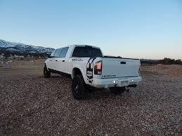 100 Build My Dodge Truck MEGA X 2 6 Door 6 Door Ford 6 Door Mega Cab Six Door