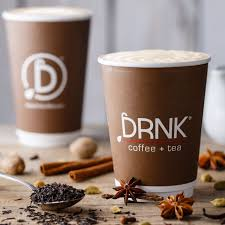 Dunkin Donuts Pumpkin Spice Latte Caffeine by Coffee Restaurantnewsrelease Com