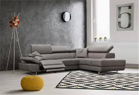 cap canapé canape angle droit luxe canap繝筰 d angle droit avec relax brest one