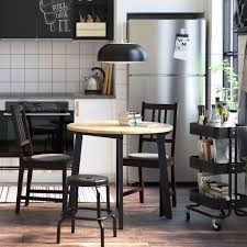 Ikea Dining Room Sets by 102 Best Dining Room And Eating Images On Pinterest Dining Rooms