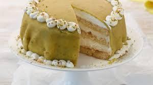 pistazien marzipan torte rezept