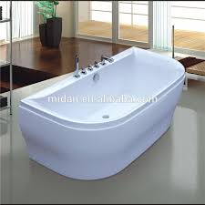 Portable Bathtub For Adults Malaysia by Small Bathtub For Malaysia Portable Bathtub Cheap Corner