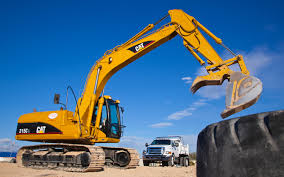 Cat Truck Engines - Cute Cat 2017 When Cat Began To Crumble News Biggest Dumptruck In The World Caterpillar 797f Youtube On Everything Trucks Driving New Truck 725 Price 47978 2003 Articulated Dump Adt 777f Offhighway Equipment Pdf Catalogue Unveils Resigned 745 Articulated Truck With Larger Cab Rolls Out Tier 4 Final Artic Trucks 789 Wikipedia Trailer Skin Pack American Simulator Mod 740 35000l Water Hire Perth Wa Caterpillar B Ej Ejector Truck 6x6 Dump For