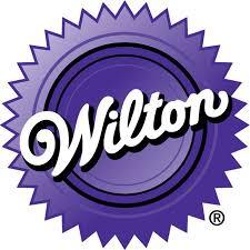 Wilton Decorator Preferred Fondant Uk by Wilton Youtube