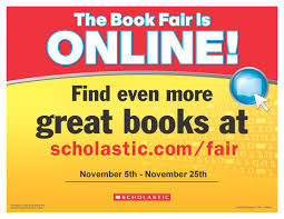 Online Scholastic Books : New Discount Redeem Profit Through The Scholastic Dollars Catalog Ebook Sale Jewelry Online Free Shipping Reading Club Tips Tricks The Brown Bag Teacher Books Catalogue East Essence Uk Following Fun Book Orders And Birthdays Canada Posts Facebook Lime Crime Promo Codes 2019 Foxwoods Comedy Show Discount Code Connect For Education Promo Code Clubs Childrens Books For Parents Virgin Media Broadband