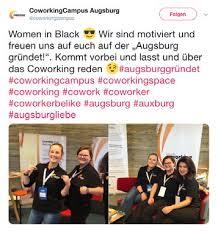 Kã Che Lutz Augsburg Wirtschaft