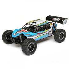 Losi TENACITY Desert Buggy AVC: 1/10 4WD Blue/Yellow | TowerHobbies.com Losi Mini Desert Truck 114 Scale 4wd Electric Brushless Rtr 110 Baja Rey With Avc Red R Losi 118 Minidesert Blue Robs Rc Hobbies Super 16 4wd Black Team 136 Micro Old Lipo Vs New Wheelie Xtm Monster Mt And Losi Desert Truck Groups In Hd Tearing It Up Microdesert B0233 Shop Your Way Meest Verkochtlosi Onrdelen Mini Kit 1913651128 Unboxing The Big Squid Car Losb0233t2 Cars Trucks