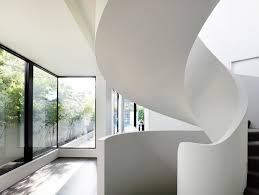 100 Brighton Townhouses Gallery Of Martin Friedrich Architects