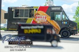 Philly Connection Food Trucks, Inc. (Truck #2) | Prestige Custom ... Brotherly Grub Food Truck Philly Food Truck Pinterest Why Youre Seeing More And Hal Trucks On Streets Eats A Huge Street Festival Coming May 5 Pladelphia Cnection Trucks Inc 3 Built By Midtown Lunch Part 10 2 Prestige Custom Franchise Conduit Our Phlava