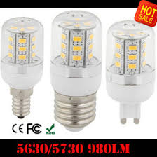 light bulb cree light bulb warranty 5x warm cool white e27 led