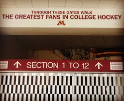 Minnesota M Hockey (@GopherHockey)   Twitter Craigslist Youngstown Ohio Used Cars And Trucks For Sale By Owner On Hampton Roadstrucks In Alabama Louisville Ky Amp By Fresh Willys Fort Collins Fniture Awesome Best 20 Denver And Car 2017 For Dodge W250 Cummins 4 Dealership Georgetown Ky Auto Sales Madison Wisconsin Vans Fsbo Lovely Fc150 Microcar News Online Georgia Austin Vancouver Bc Tires Bowling Green Flordelamarfilm