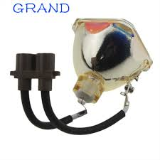 high quality replacement projector l bulb tlplv3 for toshiba