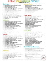 Cleaning Services Business Plan Doc Plans Pdf And Gardening Office ... How Much Does It Cost To Start A Trucking Company To Your Own Moving Business Startup Jungle 12 Steps On The Magic Formula Of Business Plan For Trucking Company Showcased In Snyder Page 2 128 Best Infographics Images Pinterest Semi Trucks A Food Truck Pa Best 2018 Your Goshare Catering Solarfmtk Can You Make Start In 2016 Youtube Pdf Bystep Guide